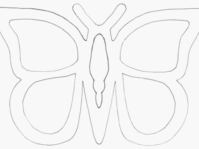 Rumpelstilzchen Bilder Zum Ausdrucken Frisch 27 Das Neueste Schachtel Vorlage Zum Ausdrucken Modell Bild