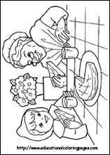 Rumpelstilzchen Bilder Zum Ausdrucken Frisch Ausmalbild Märchen Ausmalbild Rapunzel Im Turm Kostenlos Bild