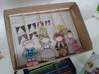 Rumpelstilzchen Bilder Zum Ausdrucken Frisch Schöne Seite Zum thema Märchen School Pinterest Stock