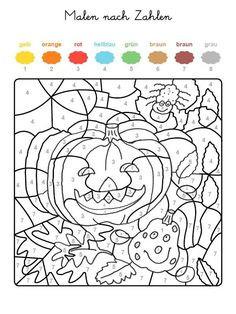 Rumpelstilzchen Bilder Zum Ausdrucken Genial 853 Besten Kindergarten Bilder Auf Pinterest In 2018 Sammlung
