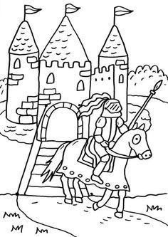 Rumpelstilzchen Bilder Zum Ausdrucken Genial Ausmalbild Märchen Ausmalbild Rapunzel Im Turm Kostenlos Stock