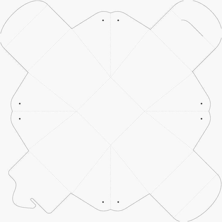 Rumpelstilzchen Bilder Zum Ausdrucken Inspirierend 28 Beste Schachtel Basteln Vorlage Zum Ausdrucken Modell Galerie