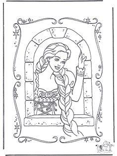 Rumpelstilzchen Bilder Zum Ausdrucken Neu Ausmalbild Märchen Ausmalbild Rapunzel Im Turm Kostenlos Stock