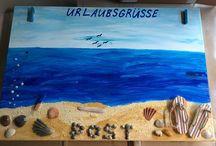 Süßer Osterhase Ausmalbild Einzigartig Chris Schnaiter Chrisschnaiter Auf Pinterest Sammlung