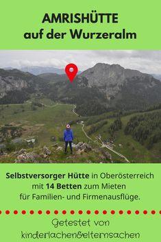 Süßer Osterhase Ausmalbild Frisch 158 Besten Eigene Pins Bilder Auf Pinterest In 2018 Bild