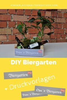 Süßer Osterhase Ausmalbild Genial 158 Besten Eigene Pins Bilder Auf Pinterest In 2018 Bilder
