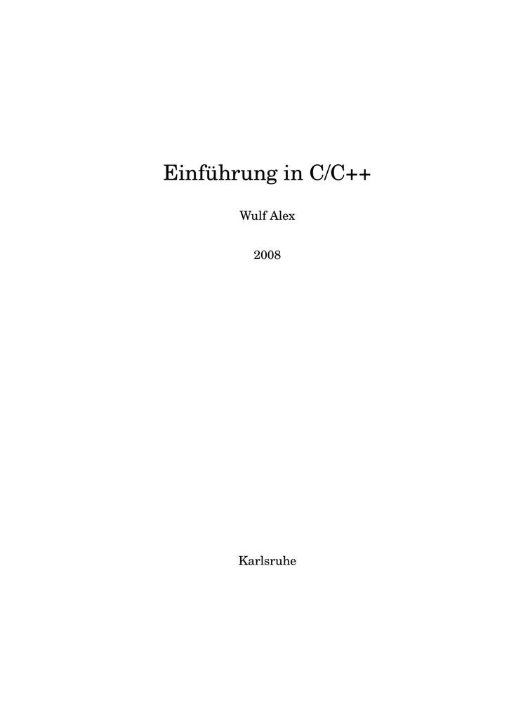 Süßer Osterhase Ausmalbild Genial Einführung In C C Alex Fotos
