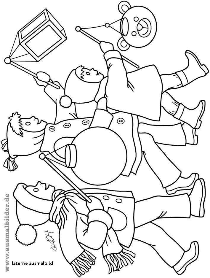 Sankt Martin Ausmalbilder Das Beste Von Laterne Ausmalbild Laternen Ausmalbild Sankt Martin Colorprint Fotos