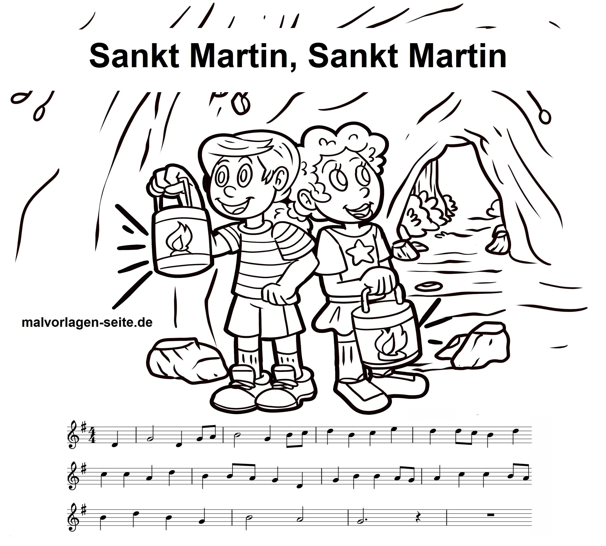 Sankt Martin Ausmalbilder Einzigartig 39 Elegant St Martin Ausmalbilder – Große Coloring Page Sammlung Das Bild
