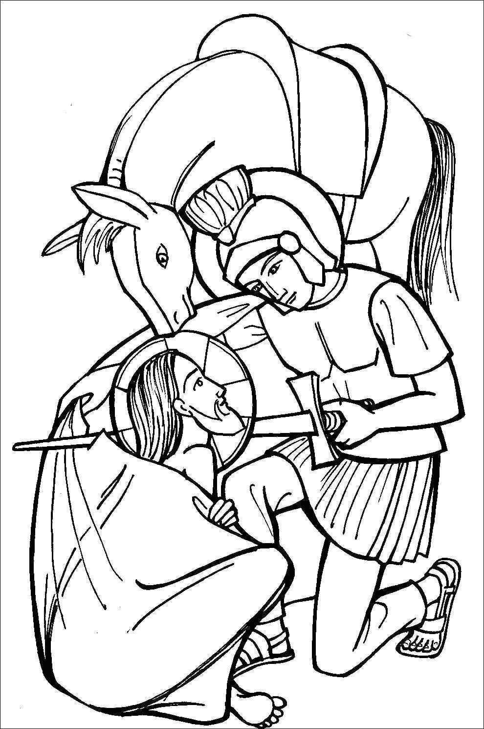 Sankt Martin Ausmalbilder Inspirierend St Martin Ausmalbilder Ideen 35 Ausmalbilder Line Scoredatscore Fotos