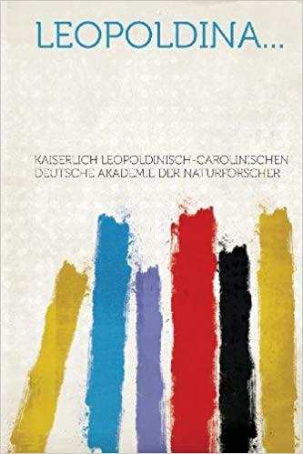 Schöne Ausmalbilder Für Erwachsene Das Beste Von Book Full Er the Unitarian Das Bild