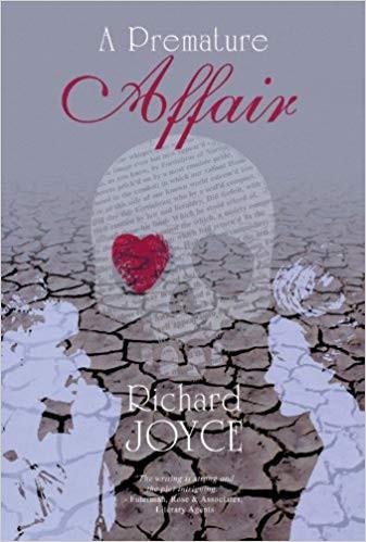 Schöne Ausmalbilder Fur Erwachsene Das Beste Von Book Full Er the Unitarian Sammlung