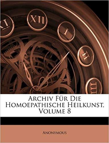Schöne Ausmalbilder Für Erwachsene Einzigartig Book Full Er the Unitarian Sammlung