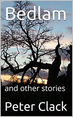 Schöne Ausmalbilder Fur Erwachsene Einzigartig S Ndtreviews B Base Ebook for Wcf Free Horton Foote Fotografieren