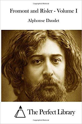 Schöne Ausmalbilder Für Erwachsene Frisch Free English Houghton Mifflin Bild