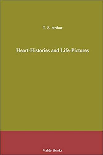 Schöne Ausmalbilder Für Erwachsene Frisch S Ndtreviews B Base Ebook for Wcf Free Horton Foote Das Bild