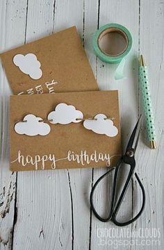 Schöne Geburtstagskarten Zum Ausdrucken Das Beste Von 94 Besten Feiern Bilder Auf Pinterest Fotografieren
