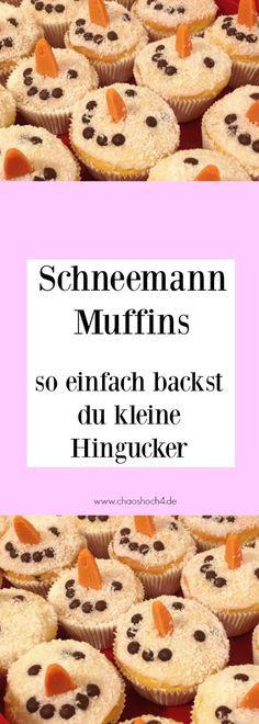Schöne Geburtstagskarten Zum Ausdrucken Einzigartig 132 Besten Schneemann Party Bilder Auf Pinterest Sammlung
