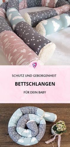 Schöne Geburtstagskarten Zum Ausdrucken Einzigartig Die 58 Besten Bilder Von Geschenke Zur Geburt Wirklich Nützlich Fotos