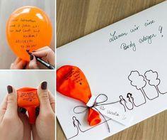 Schöne Geburtstagskarten Zum Ausdrucken Genial 94 Besten Feiern Bilder Auf Pinterest Bilder