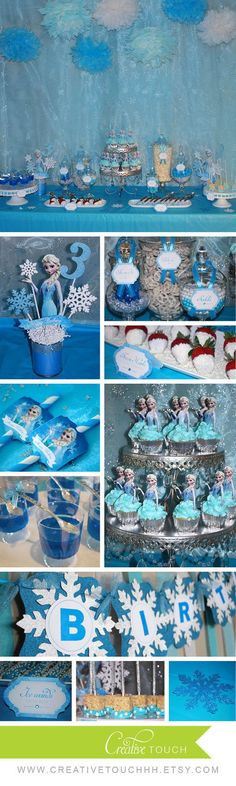 Schöne Geburtstagskarten Zum Ausdrucken Inspirierend 132 Besten Schneemann Party Bilder Auf Pinterest Bild