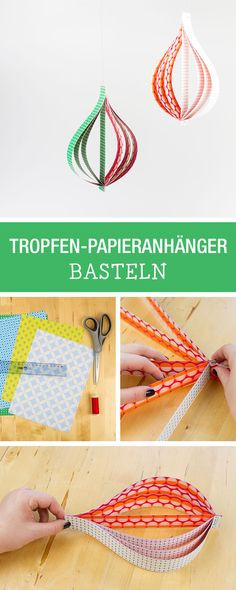 Schöne Geburtstagskarten Zum Ausdrucken Inspirierend 49 Besten Diy Baumanhänger Bilder Auf Pinterest In 2018 Stock