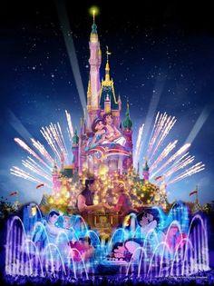 Schöne Und Das Biest Ausmalbilder Das Beste Von 89 Besten ❤ Disney S Allstars ❤ Bilder Auf Pinterest In Bilder