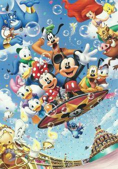 Schöne Und Das Biest Ausmalbilder Frisch 89 Besten ❤ Disney S Allstars ❤ Bilder Auf Pinterest In Bilder