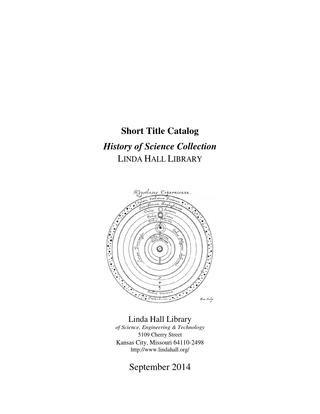 Schöne Und Das Biest Ausmalbilder Frisch History Of Science Collection Stc by Bruce Bradley issuu Fotografieren