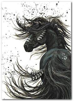 Schöne Und Das Biest Ausmalbilder Genial 751 Besten Pferde Zeichnen Bilder Auf Pinterest In 2018 Bild