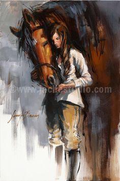 Schöne Und Das Biest Ausmalbilder Neu 751 Besten Pferde Zeichnen Bilder Auf Pinterest In 2018 Sammlung
