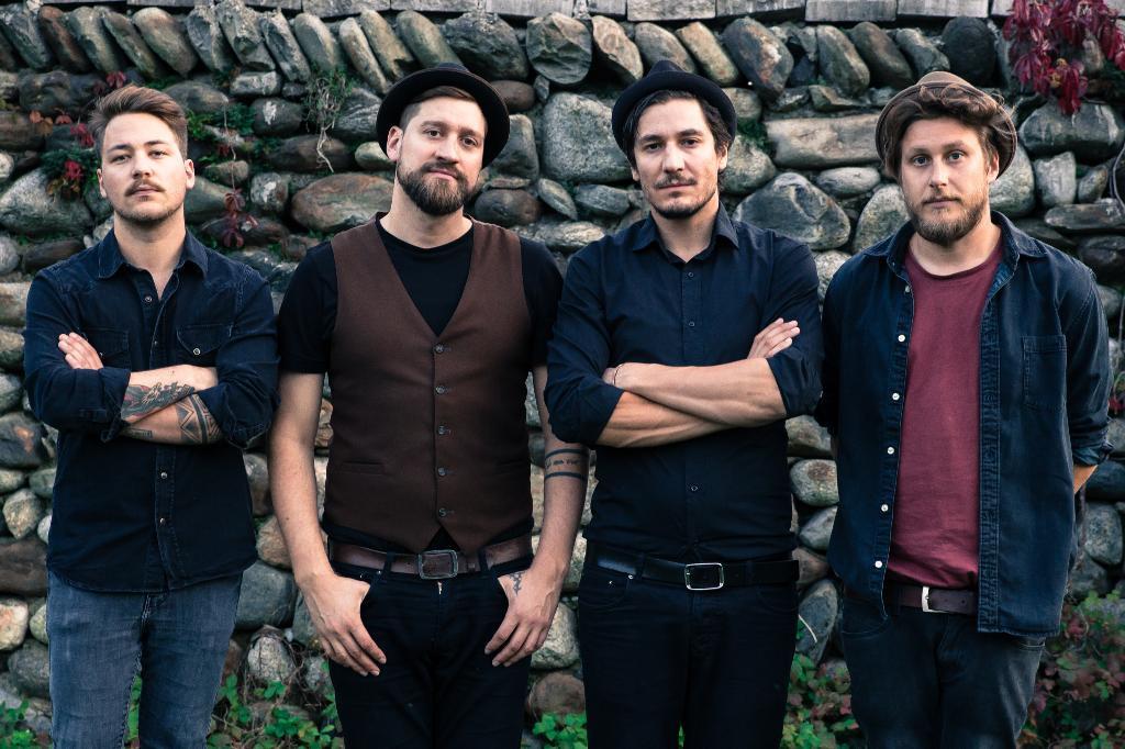 Schöne Und Das Biest Ausmalbilder Neu Home Arcticmusic Stock