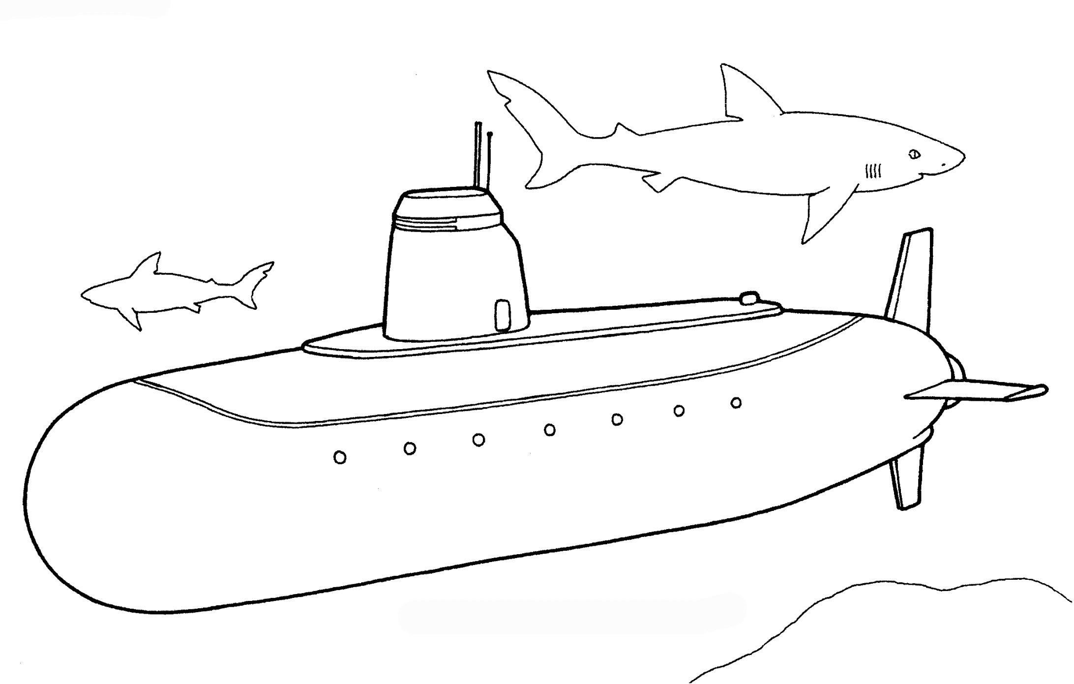 Schiffe Zum Ausmalen Das Beste Von 42 Schön Ausmalbilder Schiffe Beste Malvorlage Sammlung