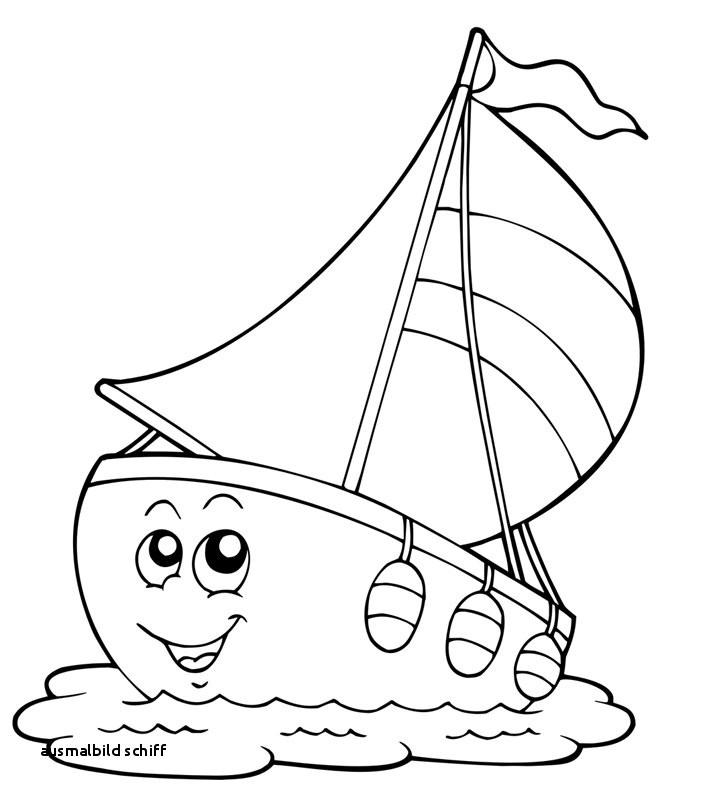 Schiffe Zum Ausmalen Einzigartig Ausmalbild Schiff Schiff Malvorlagen Zum Ausdrucken Wikinger Schiff Bild