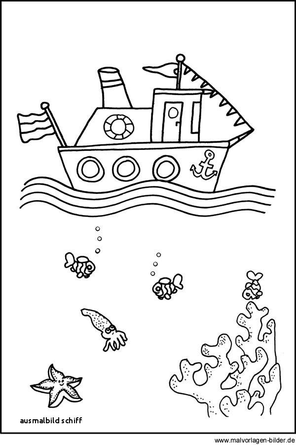 Schiffe Zum Ausmalen Inspirierend Ausmalbild Schiff Schiff Malvorlagen Zum Ausdrucken Wikinger Schiff Fotos
