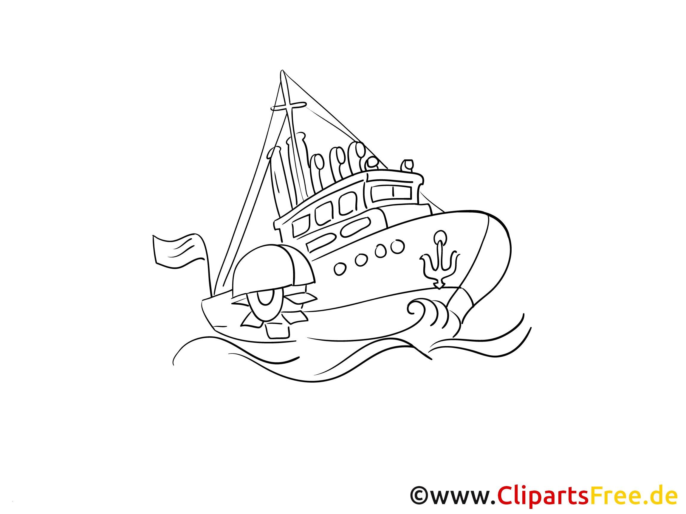 Schiffe Zum Ausmalen Inspirierend Malvorlagen Schiffe Lovely 38 Malvorlagen Schiff Scoredatscore Galerie