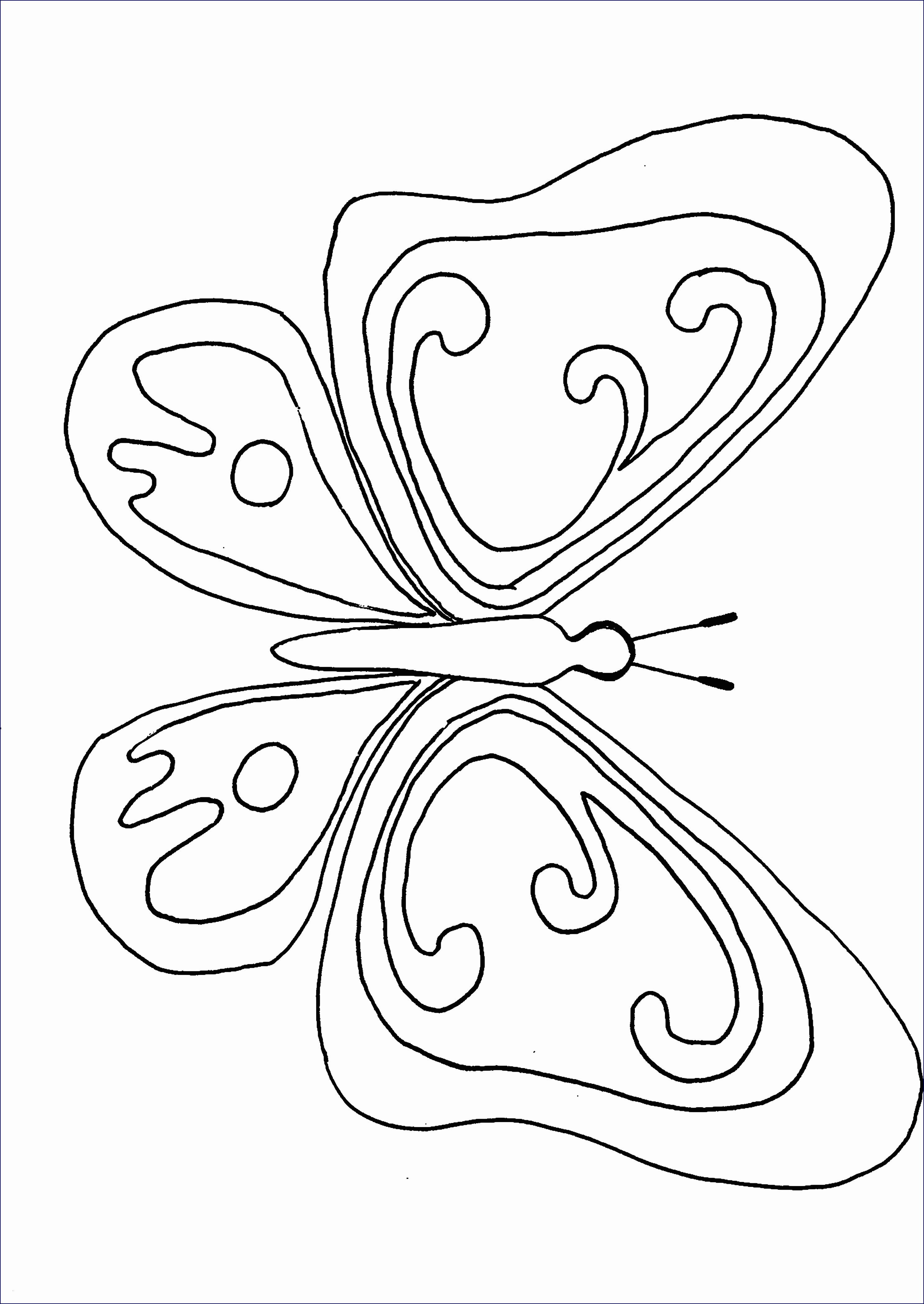 Schmetterling Bilder Zum Ausmalen Das Beste Von Schmetterling Ausmalbilder Zum Ausdrucken Uploadertalk Frisch Sammlung