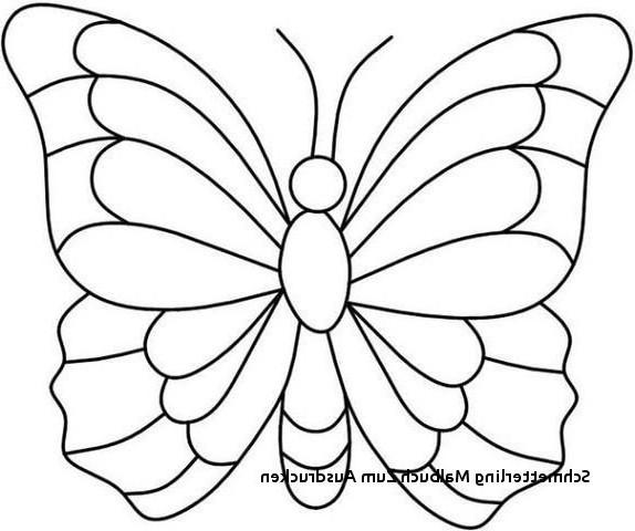 Schmetterling Bilder Zum Ausmalen Genial 22 Einzigartig Schmetterling Zum Ausmalen – Malvorlagen Ideen Fotos