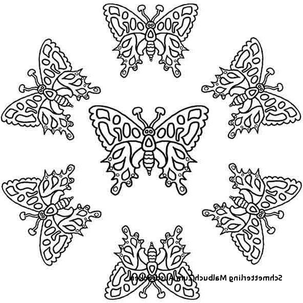 Schmetterling Bilder Zum Ausmalen Genial 23 Elegant Schmetterlinge Ausmalbilder – Malvorlagen Ideen Das Bild