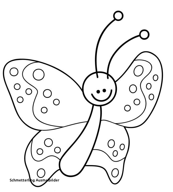 Schmetterling Bilder Zum Ausmalen Inspirierend Schmetterling Ausmalbilder Malvorlage A Book Coloring Pages Best sol Stock