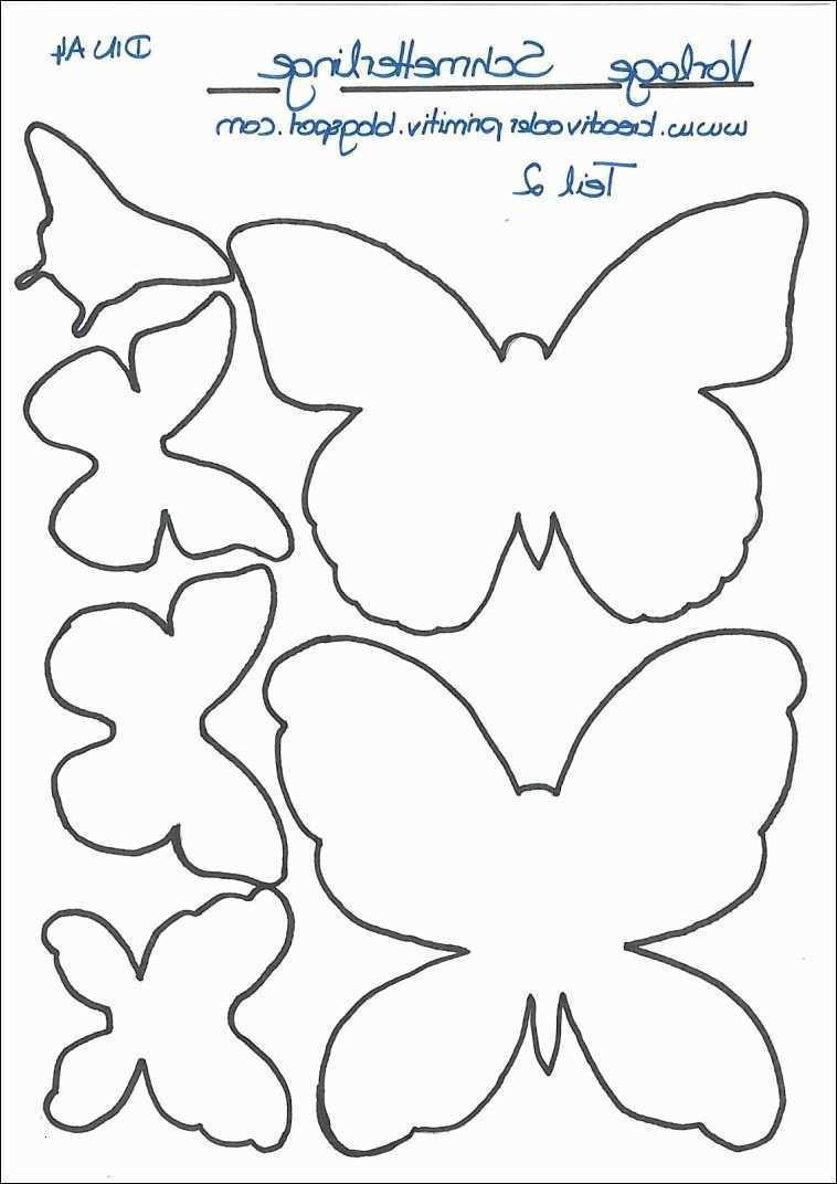 Schmetterling Bilder Zum Ausmalen Inspirierend Schmetterling Ausmalbilder Zum Ausdrucken Galerie 47 Frisch Foto Sammlung