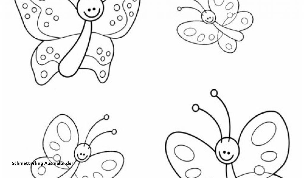 Schmetterling Bilder Zum Ausmalen Neu Schmetterling Ausmalbilder Malvorlage A Book Coloring Pages Best sol Das Bild