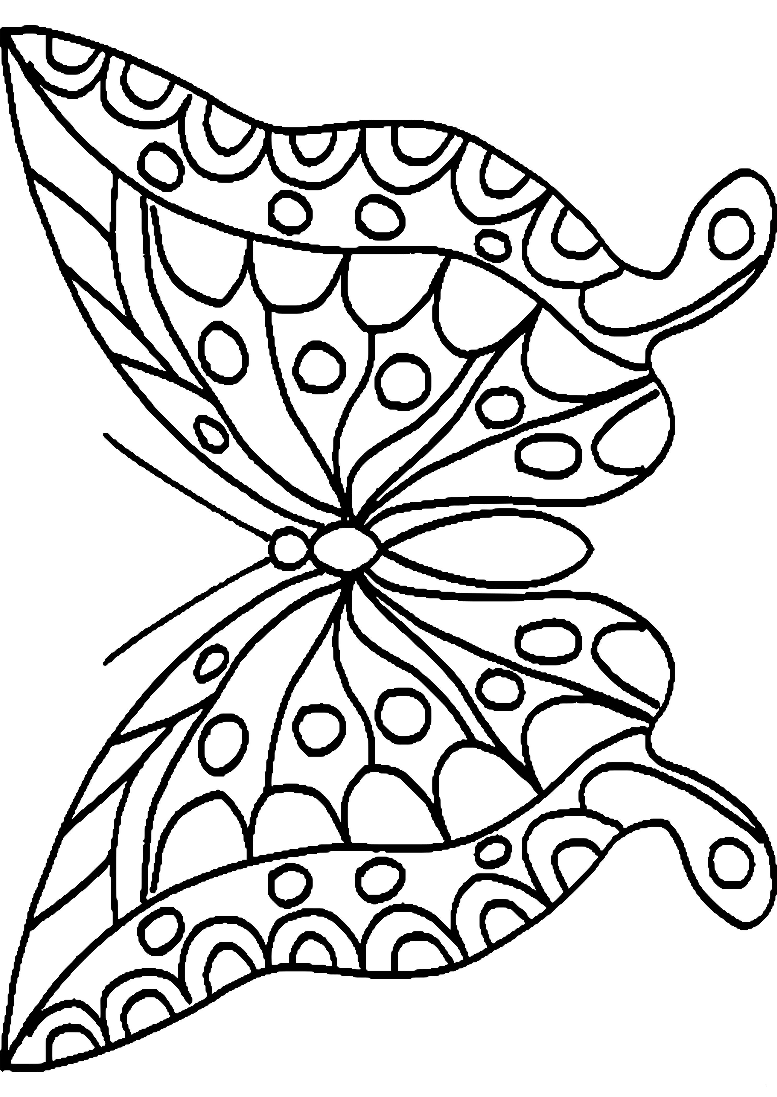 Schmetterling Mit Blume Zum Ausmalen Frisch 29 Frisch Blume Zum Ausmalen – Malvorlagen Ideen Sammlung
