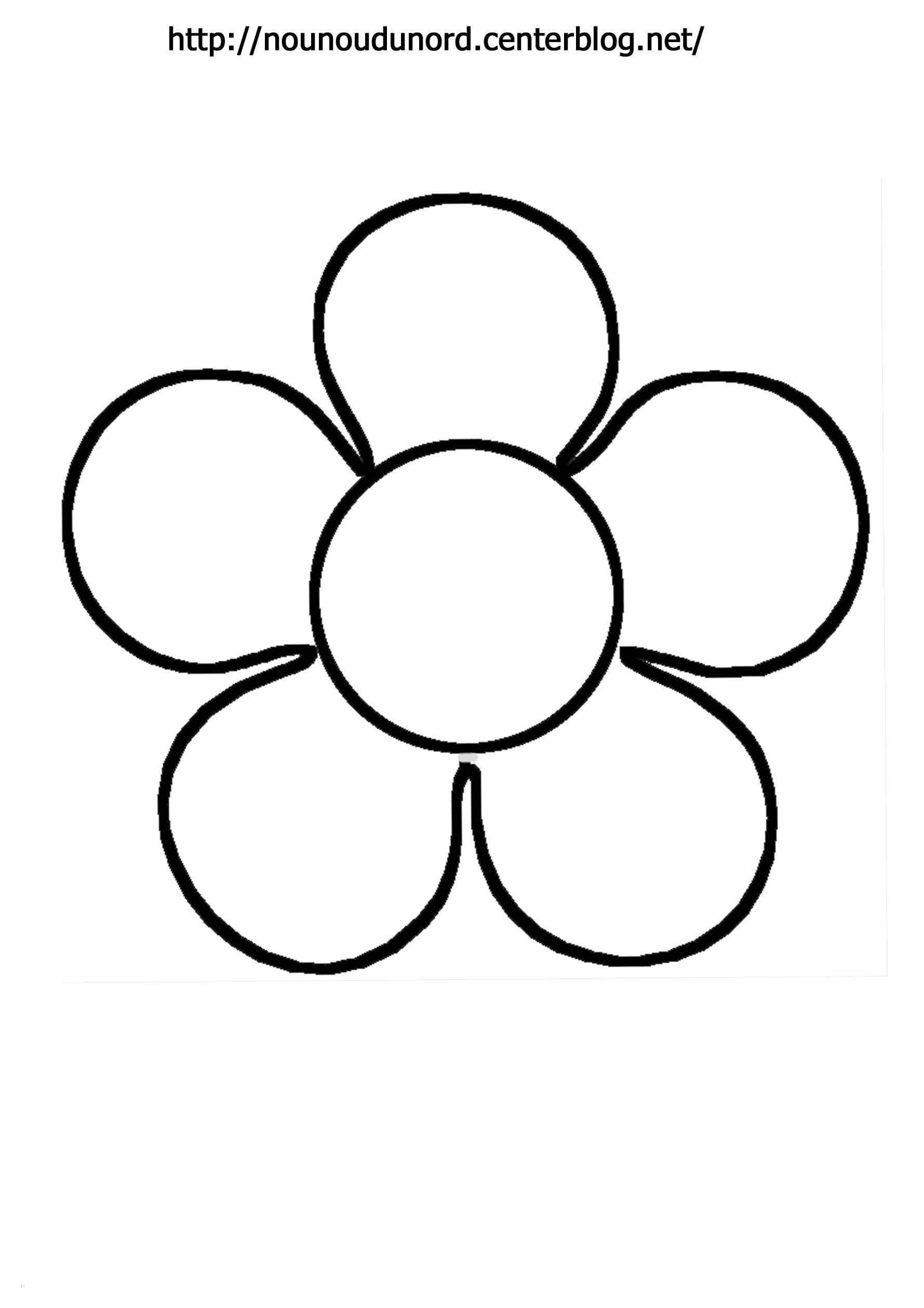 Schmetterling Mit Blume Zum Ausmalen Frisch Fleur Coloriage Simple Gráficos Elegant Malvorlagen Schmetterlinge Fotografieren