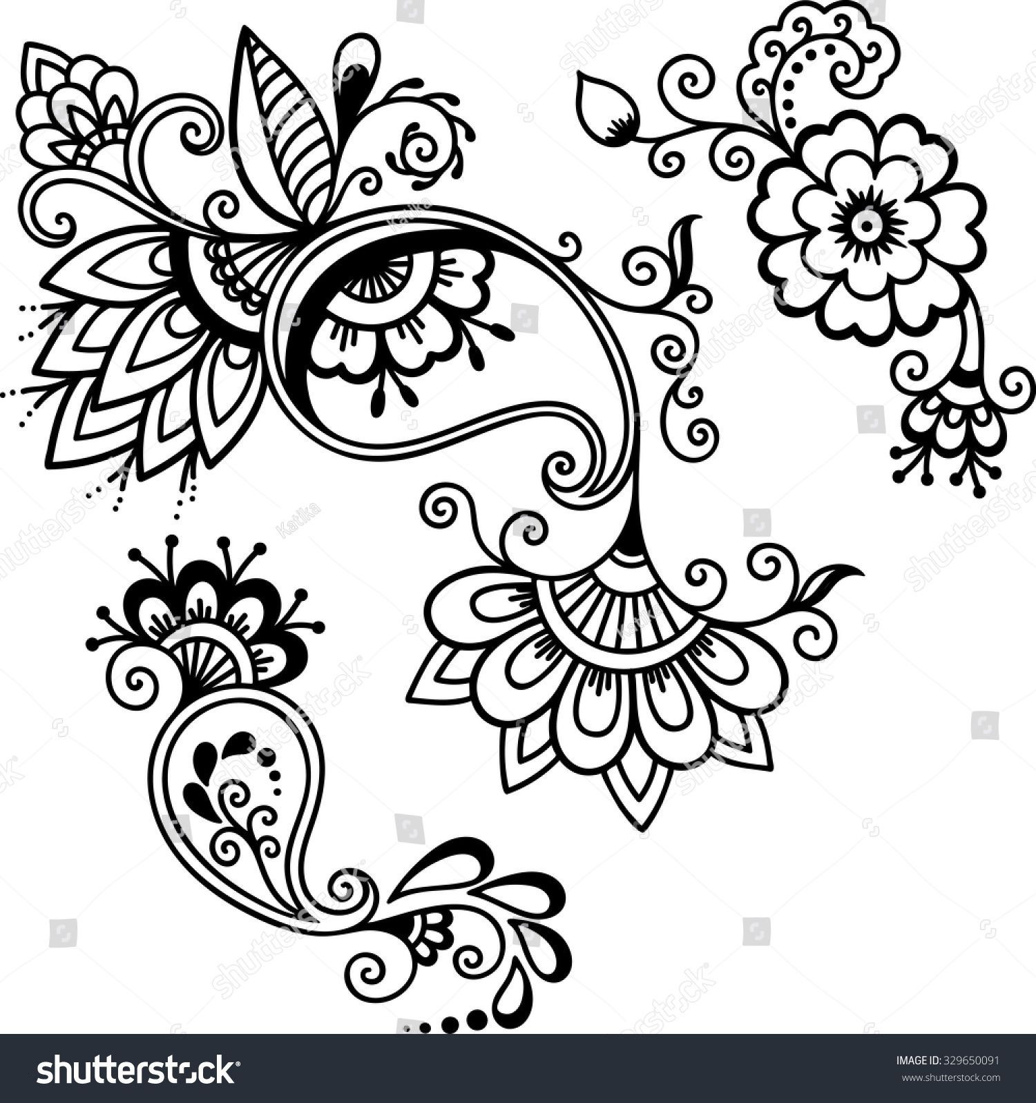 Schmetterling Mit Blume Zum Ausmalen Neu 35 Schmetterling Ausmalbilder Malvorlagen forstergallery Sammlung