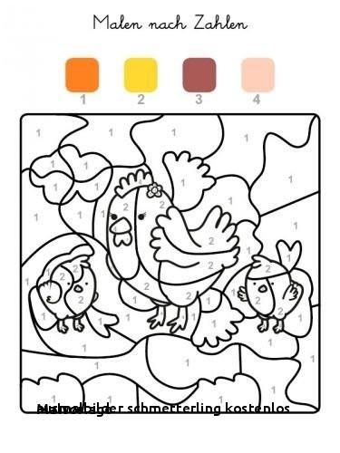Schmetterling Mit Blume Zum Ausmalen Neu Ausmalbilder Schmetterling Kostenlos Malvorlage A Book Coloring Bilder