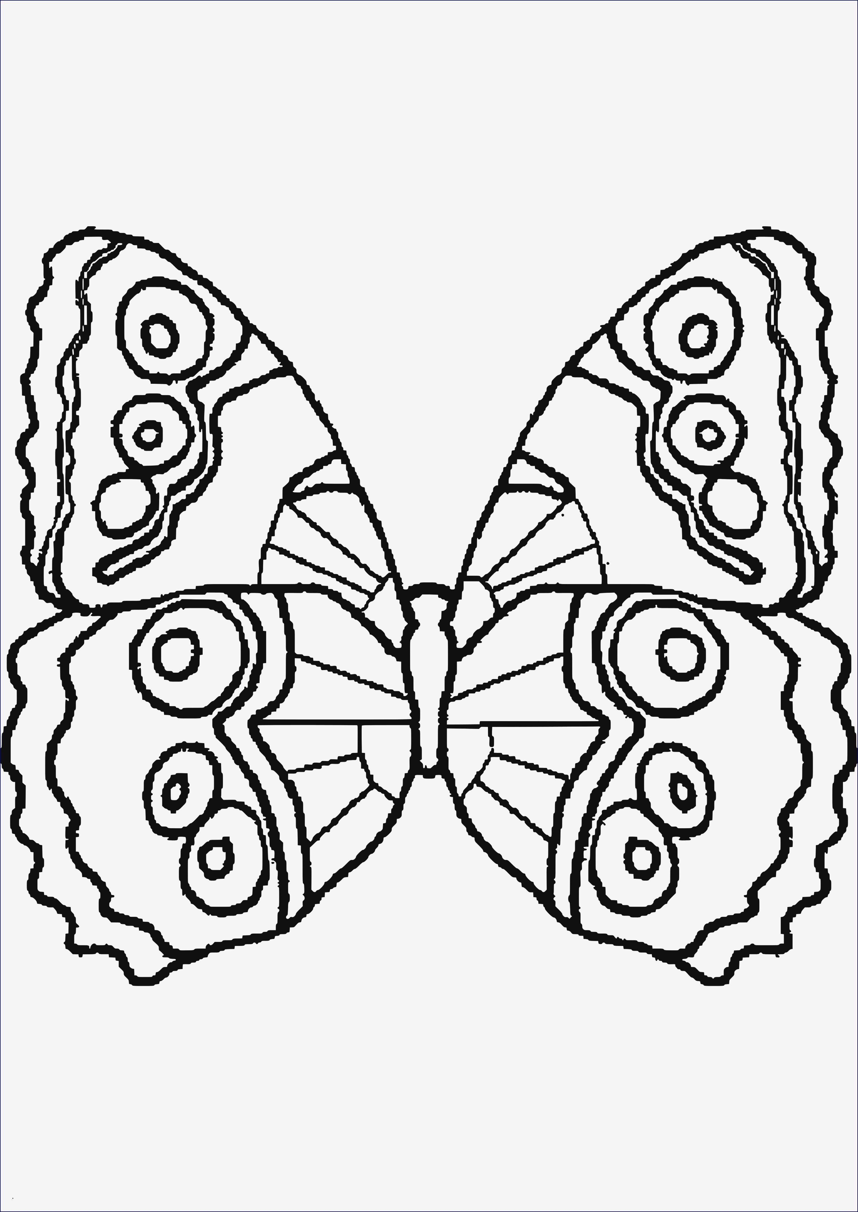 Schmetterlinge Bilder Zum Ausmalen Frisch 48 Idee Malvorlagen Schmetterlinge Treehouse Nyc Galerie