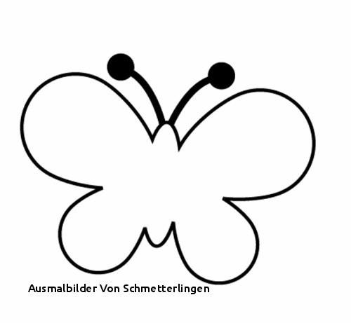 Schmetterlinge Bilder Zum Ausmalen Inspirierend Ausmalbilder Von Schmetterlingen Schmetterlings Malvorlagen Genial Galerie