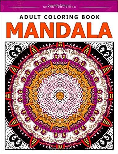 Schwierige Mandalas Fur Erwachsene Das Beste Von S I Nearead 2018 12 23t16 58 43 01 00 Daily 1 0 S I Bilder