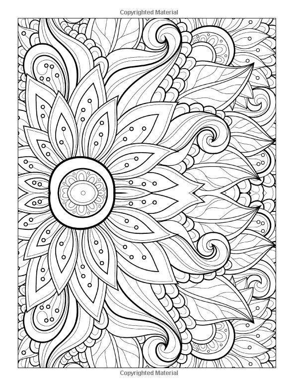 Schwierige Mandalas Fur Erwachsene Einzigartig Drucker Stift 2018 09 26t13 34 Das Bild